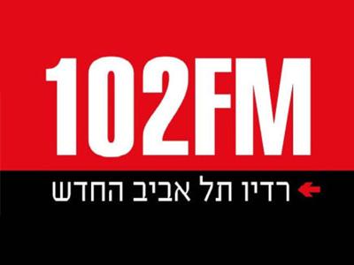 """ראיון ברדיו תל אביב עם עו""""ד גיא קולן בתכנית """"משפט השבוע"""""""