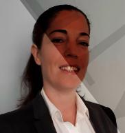 עורכת דין גנית נריה קולן
